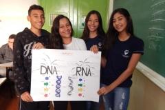 DSCN3314