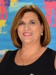Sandra Pedrosa Marega Motta