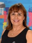Silvana Regina Vela Moreno Spila