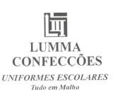 Malharia Luma - Rua Rio Grande do Sul, 501 / Tel:(14) 3433-4684 (14) 99727-7445/Whats