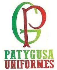 Patygusa Uniformes - Jalecos sob medida já com a logo do Colégio - Rua José de Anchieta, 919  /Tel: (14) 3432.3961 / 99861.2824 / 99747.3914