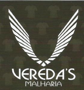 Vereda's Malharia - Avenida Tomé de Souza, 131 / Tel: (14) 3316-1552 / 99769-6876/Whats