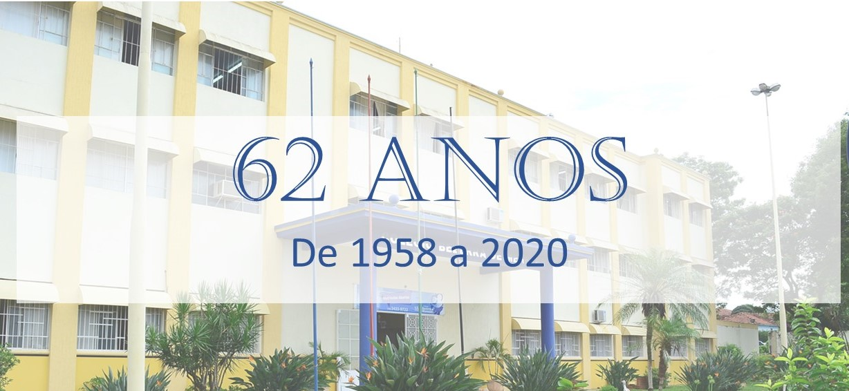 62-anos-banner-site