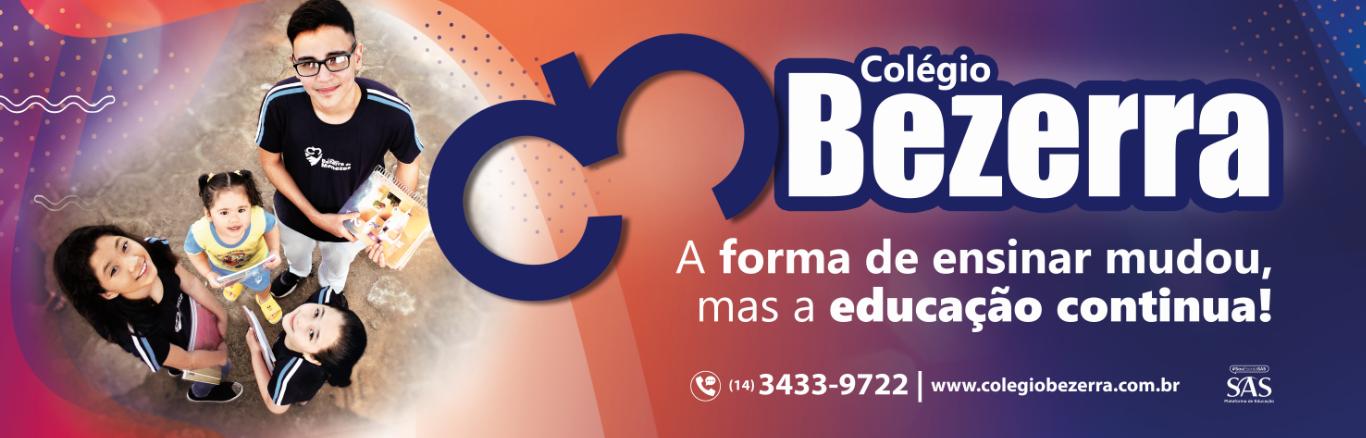 front-Bezerra_2020_FINAL